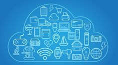 #cloudcomputing 13 Ways #Companies Should Improve Their #DataSecurity in the Age of #IoT   http://pic.twitter.com/e49uKf3cMA   Cloud Computing 4U (@Cl0udComputing) August 23 2016
