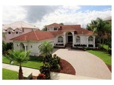 6211 Marbella Boulevard, Apollo Beach FL 33572 Andalucia;   Gated waterfront community with clubhouse and pool over looking tampa bay, marina, clay tennis courts, guarded gate and jetty jutting out into tampa bay.  Just ok