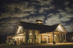 The Barn at Bridlewood | Heritage Restorations...so excited to celebrate by bestirs wedding here!!!