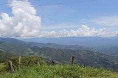 Kombireise Belize Guatemala Meso-Amerika buchen