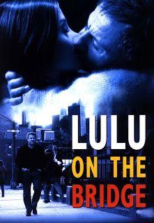 Cine - 08/02: 'Lulu on the bridge' en el Aula de Cine de la ULPGC    Este viernes, 8 de febrero, a las 20,00 horas, en la sede habitual del campus del obelisco, en el Salón de Actos del edificio de Humanidades, calle Pérez del Toro nº 1 de Las Palmas, el Aula de Cine de la ULPGC proyecta la segunda película del Ciclo 'Biblioteca Usa-Canadá'. Se trata de la producción estadounidense LULU ON THE BRIDGE.