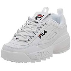 Looking for Fila Men's Strada Disruptor ? Check out our picks for the Fila Men's Strada Disruptor from the popular stores - all in one. Men's Shoes, Nike Shoes, Shoes Sneakers, Sneakers Women, Dress Shoes, Sneakers Fashion, Fashion Shoes, Man Fashion, Fashion Clothes