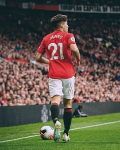 Manchester City, Official Manchester United Website, Manchester United Players, Galactik Football, Manchester United Wallpaper, Psg, Basketball Photos, Football Wallpaper, Female Soldier