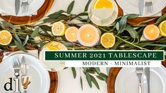 Grazing Tables, Fruit Displays, Summer Diy, Modern Minimalist, Tablescapes, Table Settings, Appetizers, Make It Yourself, Dinner