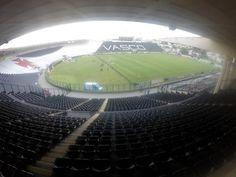 BotafogoDePrimeira: TJD concede liminar, e Bota e outros quatro clubes...