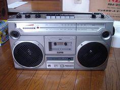 Hitachi TRK-8000