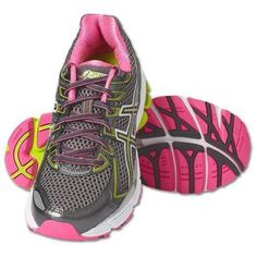Gt 2170 By ASICS