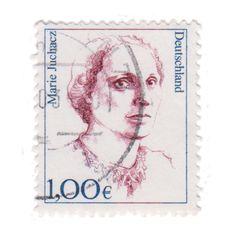 Rare Stamps, Stamp Printing, Politics, History, Prints, Design, Historia