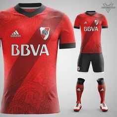If you are reading this article, you are obviously interested in the game of football. Football Kits, Football Soccer, Marvel, Eyes, Fitness, T Shirt, Style, Art, Fashion