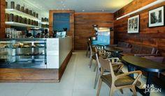 ATELIÊ DO GRÃO, Casa de Café especiais  - Rua 36, N° 354, Setor Marista, Goiânia - (62) 3226-0101 - curta mais: www.zzgoiania.com