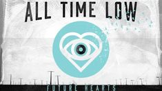 All Time Low - Cinderblock Garden