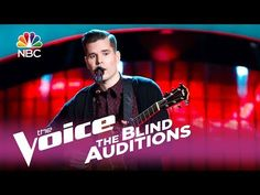 2 dave crosby the voice audition Dave Crosby, Claire Ryann, The Voice Winners, Voice Auditions, Little Girl Singing, The Voice Usa, Singing Exercises, Carson Daly, Youtube Sensation