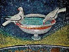 The fountain that gives eternal love ... [ita] http://www.romeandart.eu/it/arte-fontanella-amore-eterno.html