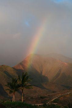 Lahaina, Maui..... already seen it :)