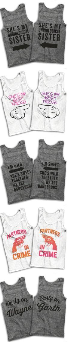 Shirtsies