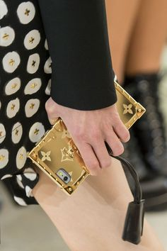0307101dea87 5 Bag Trends to Know For Spring 2017. Louis Vuitton ...