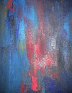 Design, Inspiration, Canvas, Painting, Abstract Art, Art, Pictures, Abstract