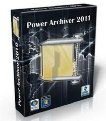 PowerArchiver a leading program in the field of compression utilities The list of features that PowerArchiver offers is simply stunning: full support for ZIP, LHA (LZH), TAR (+ TAR.GZ, ..