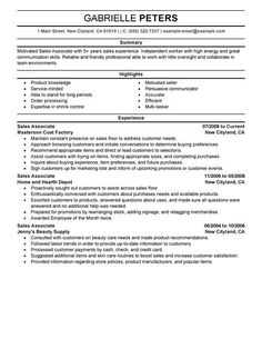 Health Data Analyst Cover Letter Business Analyst Has An