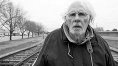NEBRASKA: THE REVIEW http://saltypopcorn.com.au/reviews/nebraska-review/ Kernel Andrew Brusentsev reviews the dark horse of the Oscars 2014. NEBRASKA is the stunning looking black and white film starring the amazing Bruce Dern and directed by the superb Alexander Payne. It is out today at most art house cinemas. Enjoy Andrew's review.