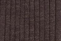$24.50. 25% off for three or more. For colder weather you'll need to start with 6 pair: navy, charcoal, black, brown. Merino Wool Ribbed Over-the-Calf Socks - Brooks Brothers