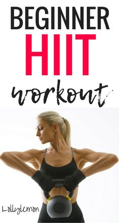 364 best workouts for women images in 2019  fitness tips