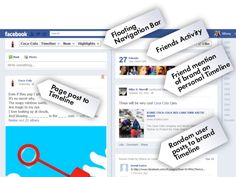 A Guide to Facebook Timeline for Small Business Brands -- by Tiffany Monhollon