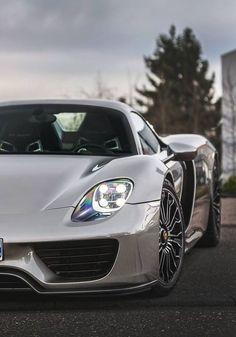 Best Porsche 918 Sports Car Photos – [pin_pinter_full_name] Best Porsche 918 Sports Car Photos Porsche 918 spyder FRONT VIEW Porsche 918 Spyder, Porsche Autos, Porsche Cars, Porsche 2017, Maserati, Bugatti, Rolls Royce, Porsche Modelos, Sports Car Photos