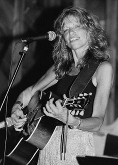 Carly Elisabeth Simon (born June 25, 1945) is an American singer-songwriter, musician, and children's author.