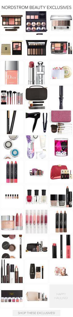 Nordstrom vente anniversaire Faits saillants - MAC Cosmetics