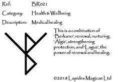 Norse Runes, Viking Runes, Norse Mythology, Viking Symbols, Ancient Symbols, Runes Meaning, Scandinavian Tattoo, Magick, Witchcraft