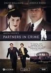 NEW - Agatha Christie's Partners In Crime