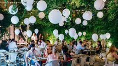 Rezervări la Lugo Restaurant & Lounge, București. Restaurant cu specific internațional și mediteranean din Romană pe ialoc.ro, platformă de rezervări online in localuri din România.