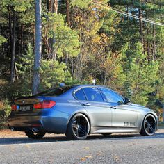 Se dette Instagram-bildet fra @ bmwcoool • 2,472 likerklikk Bmw Cars, My Photos, Instagram Posts