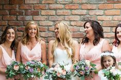 Fun, Candid & Romantic Irish Wedding Photographer for fun loving couples based in Dublin, Ireland. Peach Bridesmaid Dresses, Bridesmaids, Wedding Dresses, True Love Stories, Love Story, Irish Wedding, Love Couple, Candid, Wedding Photography