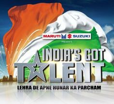 The most awaited reality show India's Got Talent Season 5 on colors   The channel's popular reality show Bigg Boss Season 7 has recently ended. And to boost its sturdy line-up of fantastic new programmes in genres that inspire audiences, channel is coming with 5th season of India's Got Talent. #indiasgottalent #igt5 #indiasgottalent5