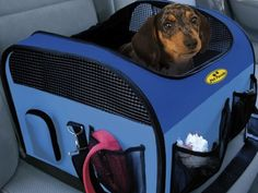 "$45 for a Pet Car Seat & Carrier ($90 Value) Use promo code ""facebook15"" for additional 15% off"