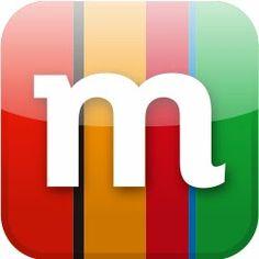 Załóż firmę z mBankiem | mBank.pl