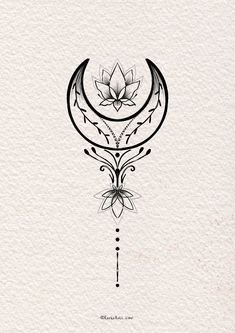 Excellent simple ideas for your inspiration Pretty Tattoos, Beautiful Tattoos, Cool Tattoos, Tatoos, Mini Tattoos, Body Art Tattoos, Tattoo Sketches, Tattoo Drawings, Smal Tattoo