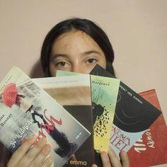 #book #cărți #read #booktube