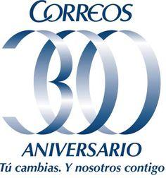 300 Years of Spain Post