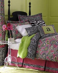 14 best Stylish Teens Room images on Pinterest | Bedroom ideas, Bed Pink Ze Bedroom Decorating Ideas Html on pink bathroom, pink bedroom rugs, pink walls bedroom, pink bedrooms for teenagers, pink bedroom bedding, pink home ideas, boudoir bedroom ideas, pink bedroom curtains, pink chevron bedroom ideas, pink room ideas, pink teen bedroom ideas, pink bedroom suites, teenage painting ideas, girls bedroom ideas, pink teenage bedroom ideas, cool bedroom ideas, pink bedroom decor, pink bedroom paint, pink pool, pink master bedroom ideas,