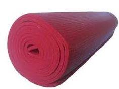 Shiva Yoga, Yoga Mats, Best Yoga, Arthritis, Rid, Pattern, Design, Patterns, Model