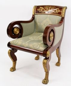 1000 Images About Classic And Mahogany Furniture On