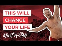 Secrets To The Law Of Attraction: 5 Powerful PROVEN Steps (How I Manifested My Dream Life) In this video, I share with you the secrets to the law of attraction and how I wrote down my perfect day six years ago. Because of the secrets (that I share with you), I'm now living that perfect day, every day. Dream Life, My Dream, The Mike, Young Entrepreneurs, Negative Thoughts, Live For Yourself, Law Of Attraction, You Changed, The Secret