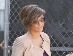 Long Pixie Haircut Pics | Short Hairstyles & Haircuts 2015                                                                                                                                                                                 More
