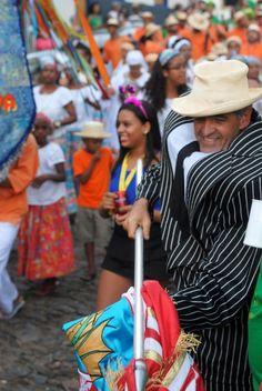 Teve bom esse #Maracatu, quero mais #tambor >> Abraço Mundo » Arquivos #Carnaval #Brasil Ouro Preto com Maracatu Lua Nova | #Fotografia