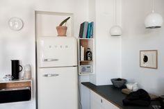 Reform Kitchen :: House of Valentina