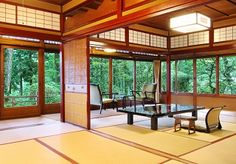 Matsuzakaya Honten Ryokan ( Hakone, Japan) | Booking Reservation Reviews & Price | Japanese Guest Houses