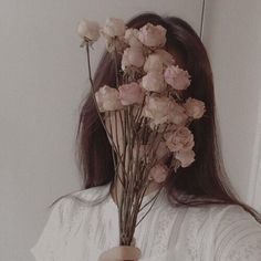 [Ulzzang icons ]♡ - 0 C H 0 - Wattpad Korean Girl Ulzzang, Ulzzang Girl Fashion, Street Art Photography, Girl Photography, Fashion Photography, Digital Photography, Landscape Photography, Photography Ideas, Aesthetic Photo